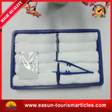 Disposable Cleaning Microfiber Bath Towels for Bathroom
