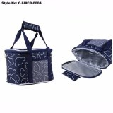Wholesale Printed Picnic Lunch Cooler Bag
