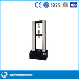 Auto Tensile Tester/Electronic Tensile Tester/Tester Machine