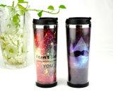 Wholesale Design 420 Ml Coffee Mug with Design