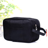 Factory Wholesale Price Large Travel Tote Carry on Storage Bag