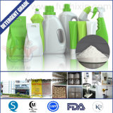 Liquid Soap Thickener Sodium CMC Detergent Grade