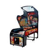Basketball Coin Operated Street Basketball Shooting Arcade Game Machine