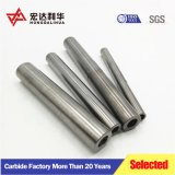 Tungsten Cemented Carbide Anti Vibration Boring Bar for CNC Lathe