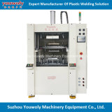 OEM Hot Plate Plastic Welding Machine with Safety Grating