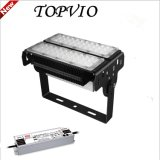 100W/200W/300W/400W LED Tunnel Professional Lamp