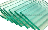 Cheap Safety Toughened Glass Price 3mm 4mm 5mm 6mm 8mm 10mm 12mm 15mm 19mm Colored Clear Tempered Glass