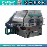 High Effeciency Animal Feed Mixing Equipment