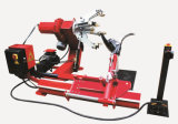 CE Approved Truck & Bus Tire Changer Vehicle Tool