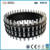 CS Zinc Plated /Ductile Iron /Stainless Steel Dismantling Joint
