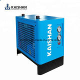 Kaishan JAD-2SF Refrigerated Air Cooling Dryer