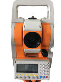 Hmt-800 Double LCD Display Total Station Surveying Instrument