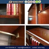 Fashion Design New Modern File Cabinet