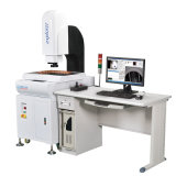Lab Automatic Optical Measurement System (WM-CNC-5040H)