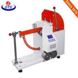 Manufacturer Price Corrugated Cardboard Puncture Resistance Tester Testing Equipment