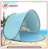 Camping Tent, Portable Folding Waterproof Outdoor Tent for Hiking Climbing Dome Durable Camping