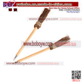 Hot Sale Wholesale Office Supply Gel Pen Christmas Gift Yiwu Agent (B8525)