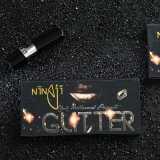 New Arrival 10 Colors Glitter Eyeshadow Cosmetics