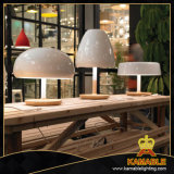 Modern Decorative Wood Table Lamp E27 (MT21110-1S-380)