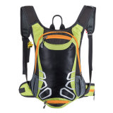 Custom High Quality Wholesale Price Sport Backpack Manufacturer