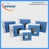 Bnd-Hzk Vacuum Drying Oven with High Temperature