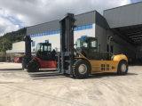 New 2 Ton Gasoline/LPG Dual Fuel Forklift Truck Price