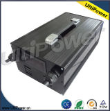 Ultipower 48V 30A High Power Battery Charger With BMS (UBC-320)