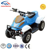 500W Electric ATV for Sale