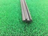 Customized Plastic Black EPDM Extrusion Profile Glass Window Door Seal