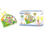 Kids Plastic Toy Baby Carpet Baby Toy (H11494047)