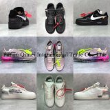 2019 Cheap Wholesale off White Air-Force Max Joint Putian Shoes