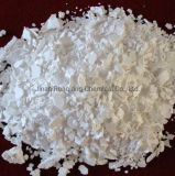 Factory Direct Export Industrial Grade Calcium Chloride Price