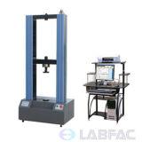 Double Digital Display Spring Bending Fatigue Testing Machine