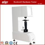 Hra Hrb HRC Digital Rockwell Hardness Testing Machine R-150t