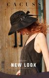 Custom Summer Sun Hat, Visor Hat, Cotton Twill Bucket Upf50+