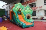 Entertainment Inflatable Bouncer, Newest Inflatable Bouncy Castle, Cheap Bouncy Castles for Sale