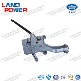 Original FAW Truck Parts Spare Parts CE Certification Shift Lever Assembly