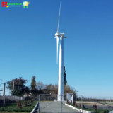 Complete Quote200kw on-Grid Wind System with Electric Controller Wind Turbine