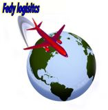 Sea Shipping Forwarder Agent to USA/Canada DDP Air Freight Fba Shipping