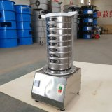 Multilayer Automatic Standard Lab Test Sieve Shaker