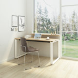 Manufacturer Price Office Soho Modern Computer Furniture Home Table