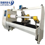 Good Quality and Cheap Paper Cutting Machine Roll