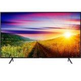 Wholesale OLED TV Smart Un82nu8000 Smart Flat TV Panel LED Hotel TV