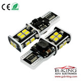 New 100% Error Free T10 14SMD 3020 Canbus LED Bulb