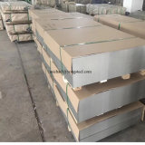 Aluminum Alloy Sheet with Lowest Price