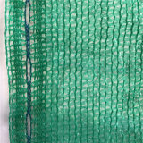 Golden Supplier HDPE Green House Agriculture 6 Needles Sun Shade Netting