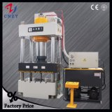 Fully Automatic Stainless Steel Sink/Plates/Utensils/Metal Sheet Punching Machine