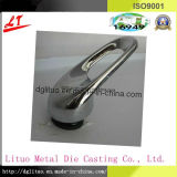 Hot Sale Zinc Die Casting for Handle of Water Faucet