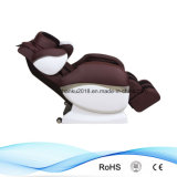 Price of Massage Chair /3D Full Body Electric Massager