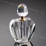 New! ! ! Crystal Empty Perfume Bottle 3ml, Crystal Perfume Glass Bottle Gift